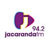 Jacaranda FM
