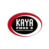 Kaya FM