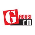 Gagasi FM