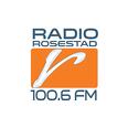 Radio Rosestad (Bloemfontein)